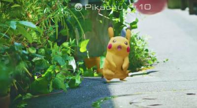 Pokemongo2015091260754closeupyourey