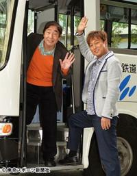 Tokyosports_622751_4df5_11